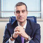 Sales Team, Antonio Taurisano